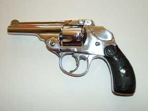 pic5-gun-clean
